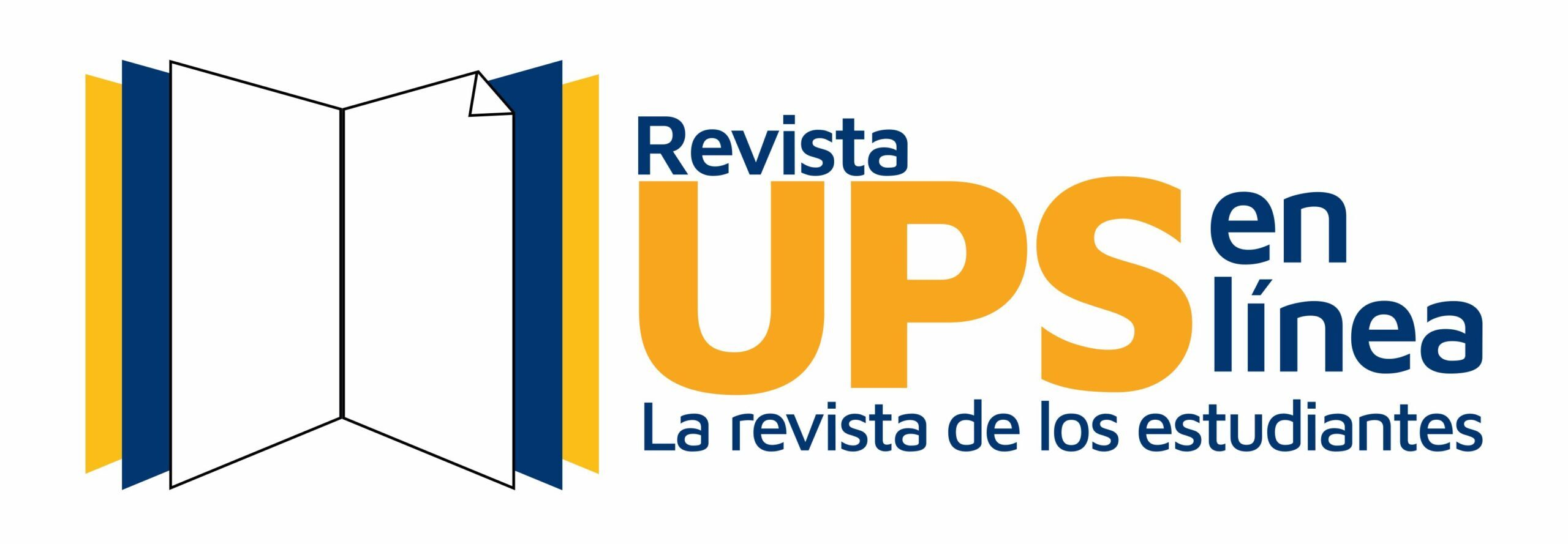 Revista Digital UPSenlinea