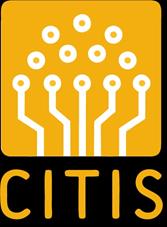 CITIS 2021: Un espacio para la tecnología e innovación