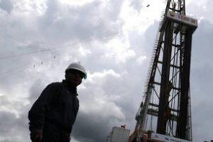El Estado Ecuatoriano pierde litigio
